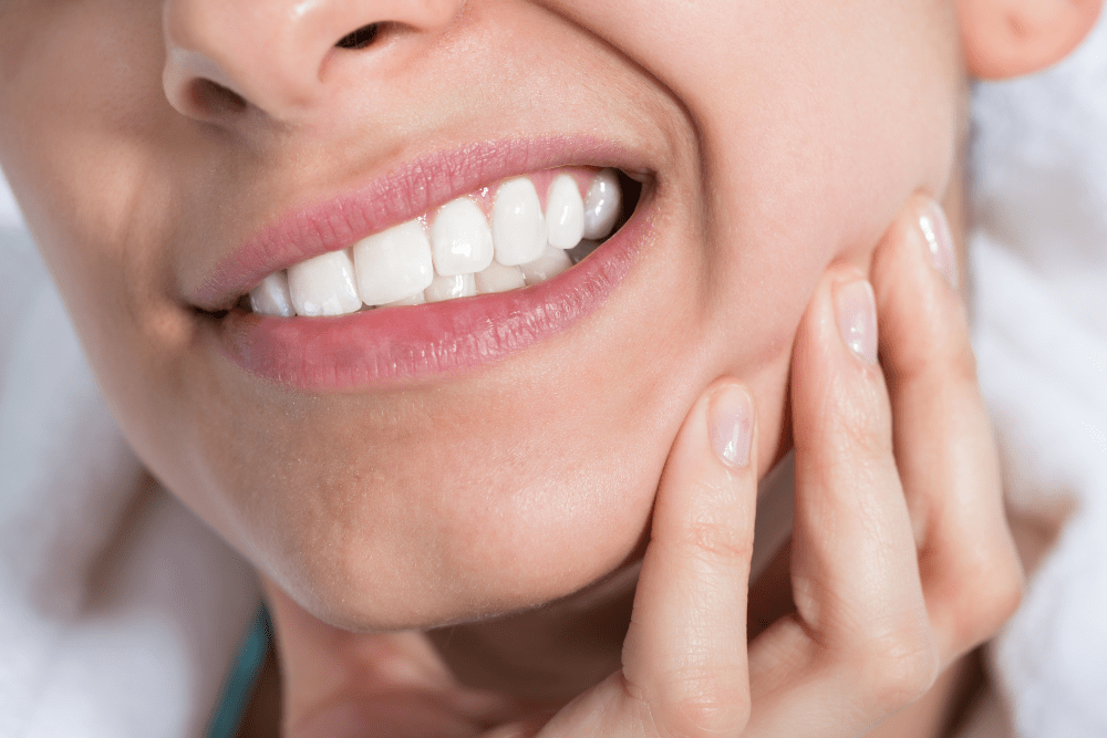 What is a dental emergency? Grande Prairie dentist